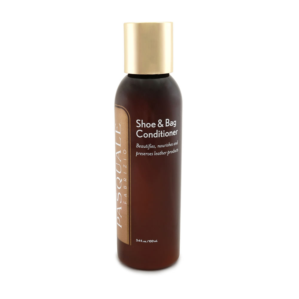 Shoe & Bag Conditioner