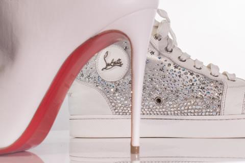 buy online a81e0 8ee79 Pasquale Shoe Repair – Best Shoe Repair in LA – World's ...